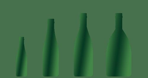 bottiglia-misure