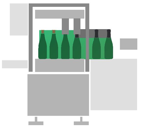 impianto-capsulatura-vino-fermo
