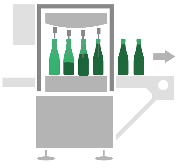 impianto-riempimento