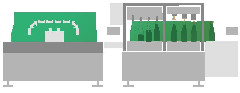 impianto-sciacquatrice-riempitrice-tappatrice-vino-fermo