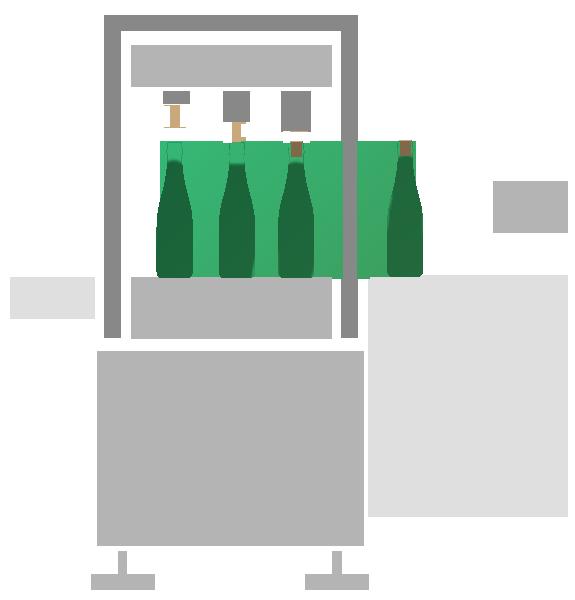 macchinario-tappatrice-vino-fermo