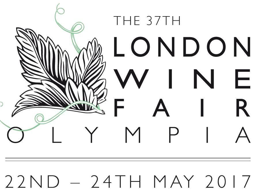 london wine fair maggio 2017