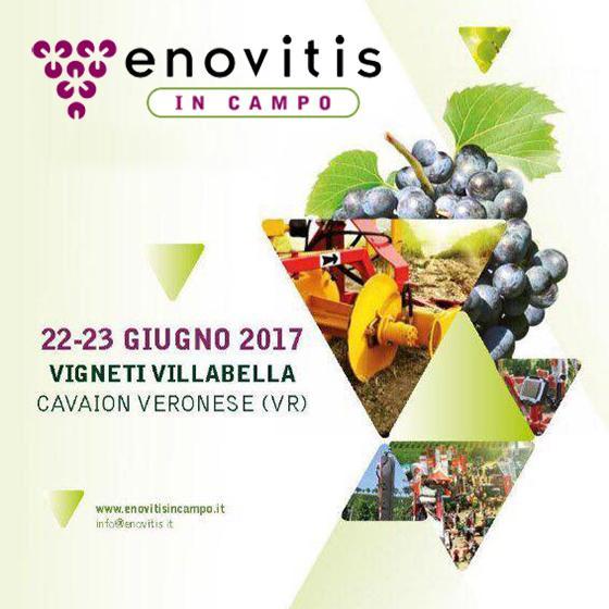 enovitis-2017