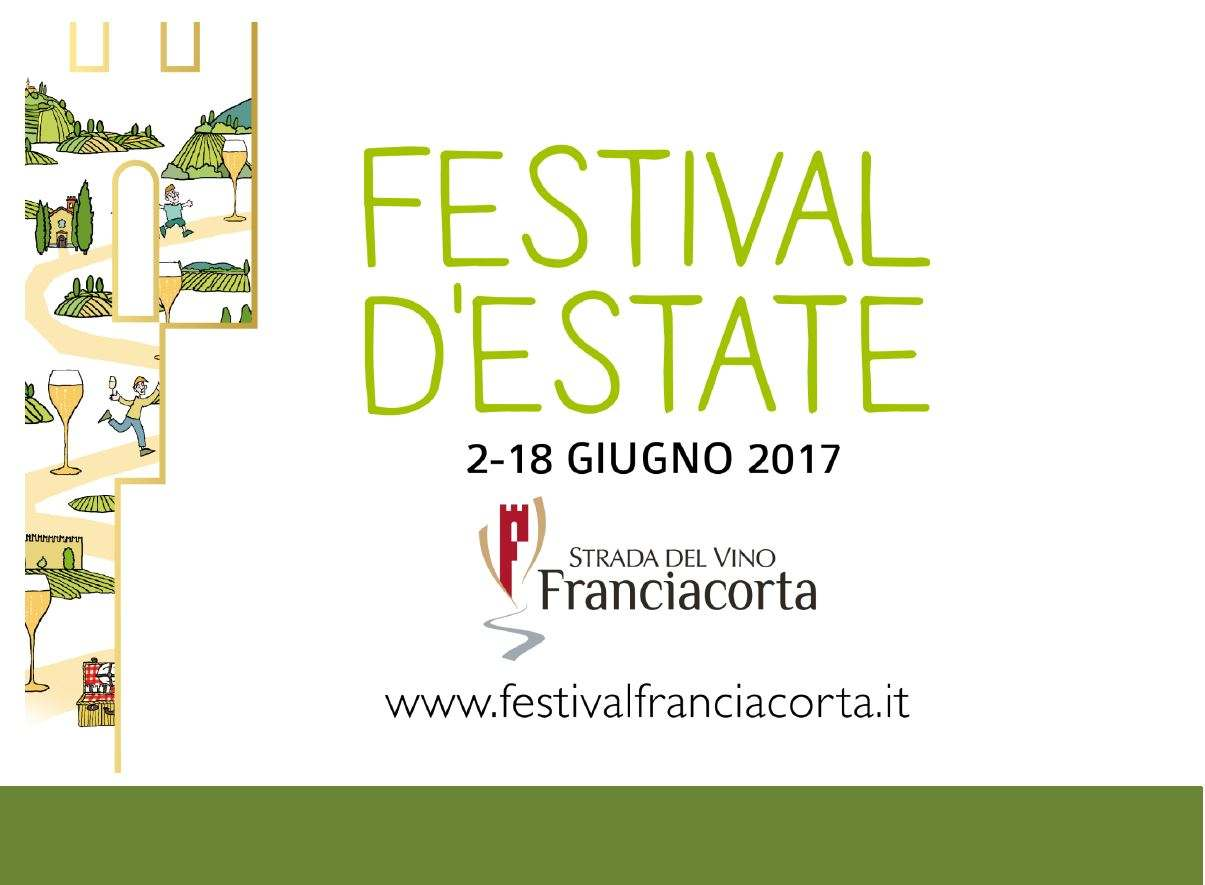 franciacorta-festival