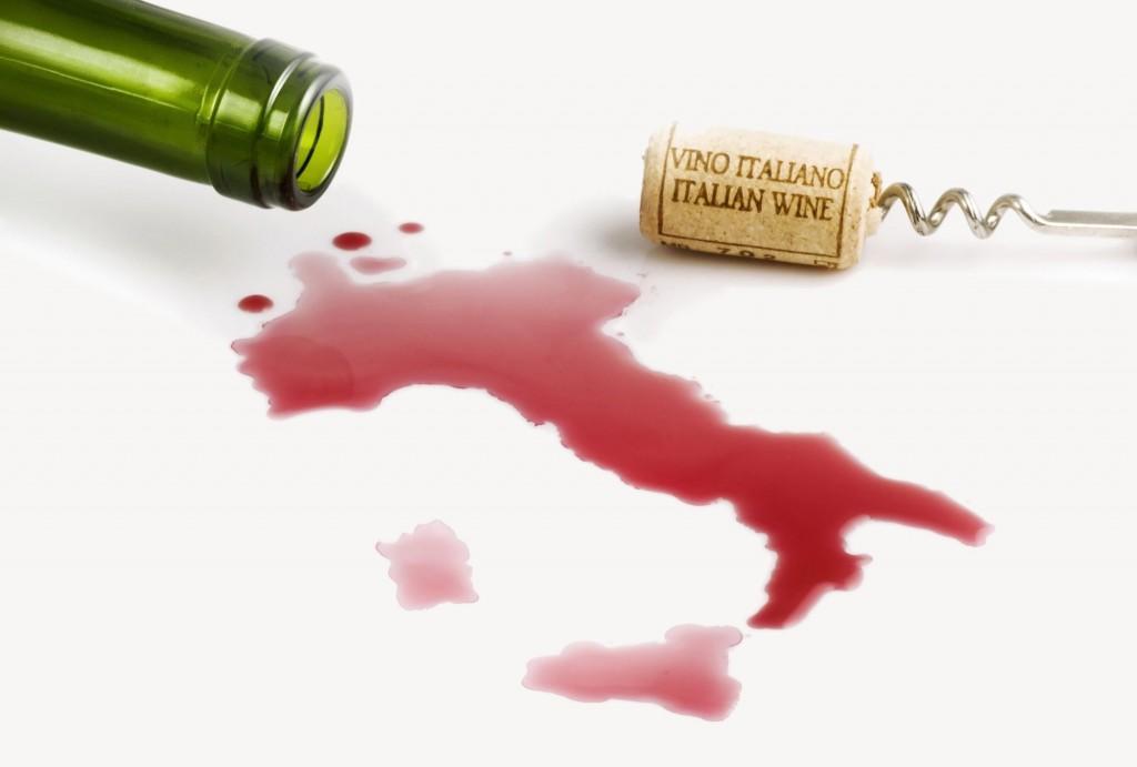 vino-export-italia-cina