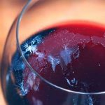 L'Osservatorio del Vino sui progressi dell'export Made in Italy