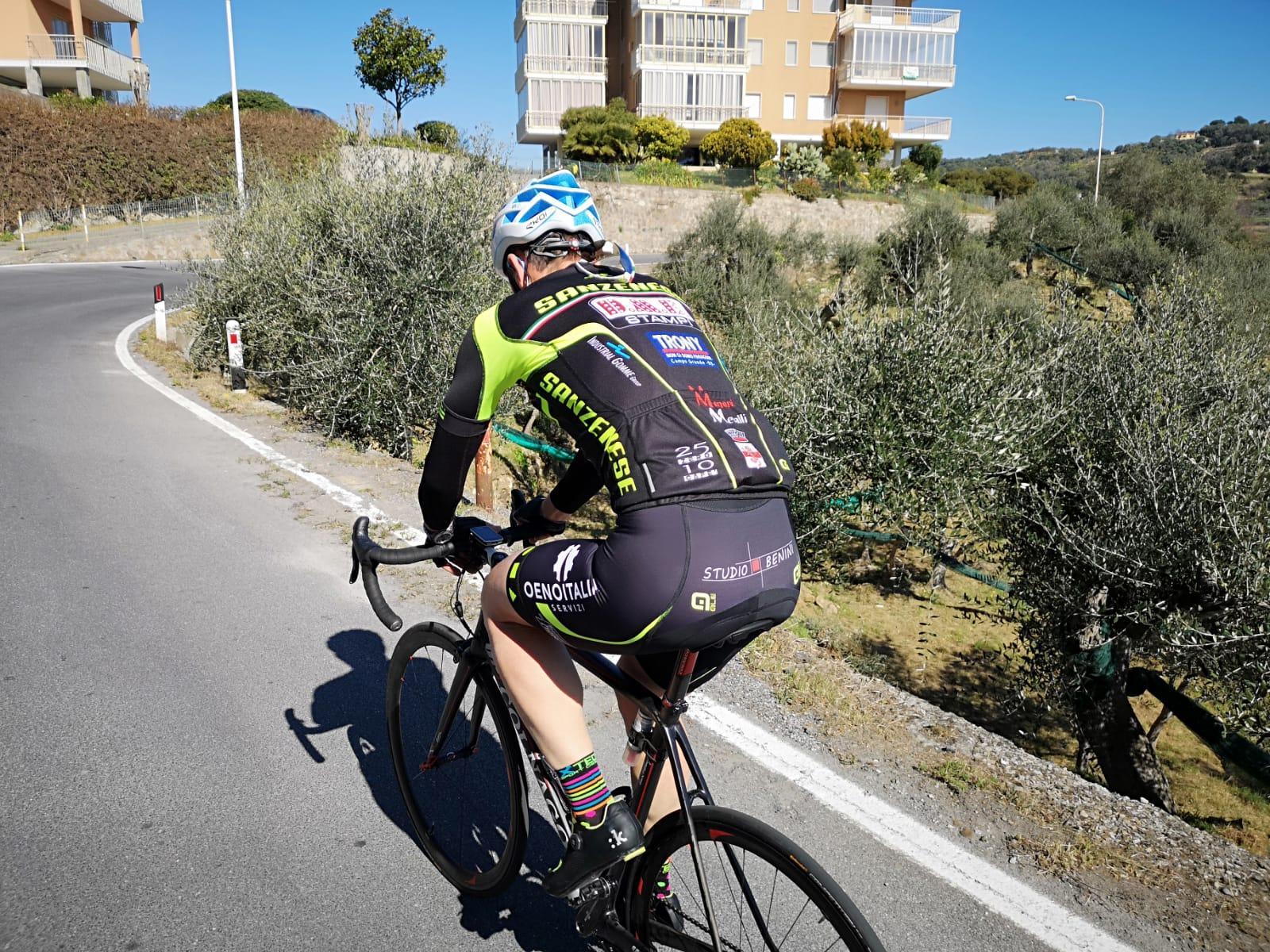 oenoitalia servizi sponsor ciclisti